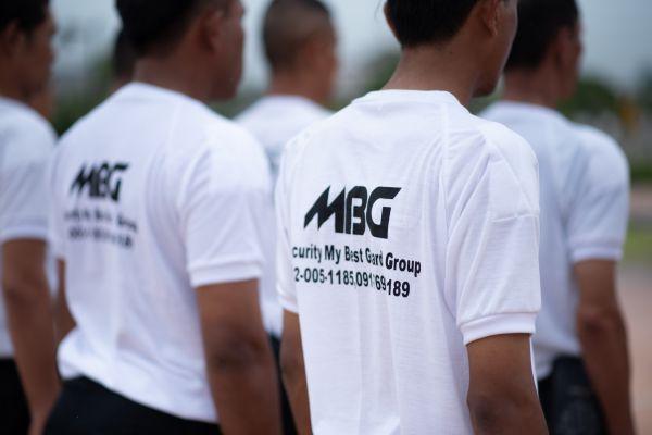mbg-00425F076D13-8917-E040-FA69-0A543D5790D7.jpg