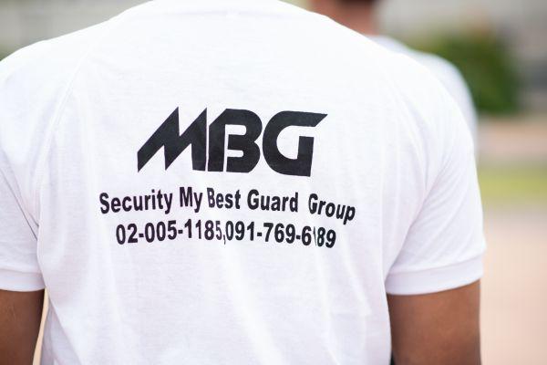 mbg-00647364C59F-850E-7487-4A59-D7094AD3E55E.jpg