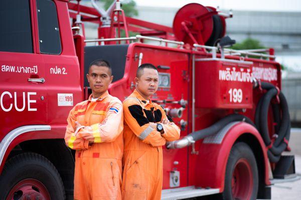 mbg-0094B97B4799-81F7-F6ED-CFE9-EA20F39D4A92.jpg